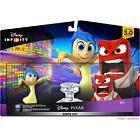 Disney Infinity 3.0 Pixar Inside Out [Playset] (Universal)