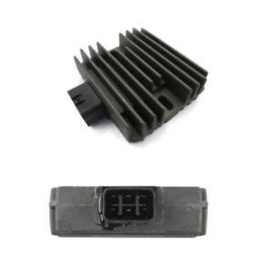 KR-Spannungs-Regler-Regulator-Gleichrichter-6D3-81960-00-00-Yamaha-FX-GP-VX