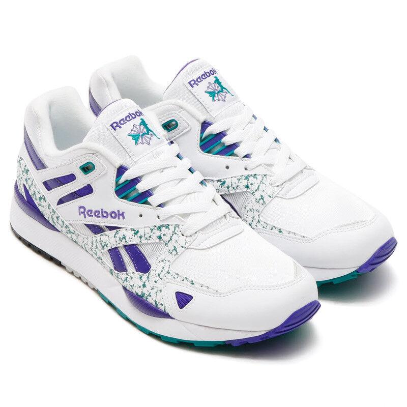 Zapatos de mujer baratos zapatos de mujer REEBOK classic VENTILATOR 2 ref m45596