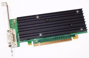 Dell Precision T3400 NVIDIA NVS420 Graphics Drivers Windows 7