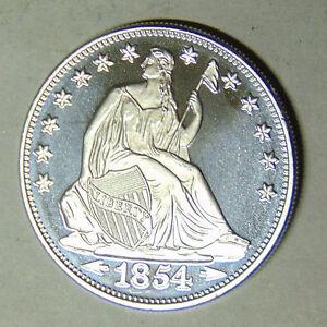 1-oz-999-Fine-Silver-Round-1854-Seated-Liberty-Design-Style-pk-rm
