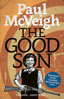 The Good Son by Paul McVeigh (Paperback, 2015)