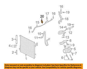 range rover air conditioner diagram library of wiring diagram u2022 rh jessascott co