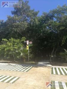 Terreno - Playa del Carmen