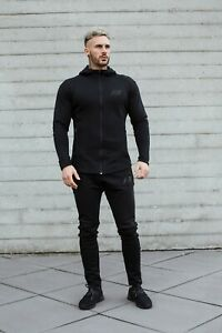 Clothes, Shoes & Accessories Aspiring Mens Sleeveless Gym Jogging Activewear Tracksuit Hooded Top Short Bottoms Suit Modern Design