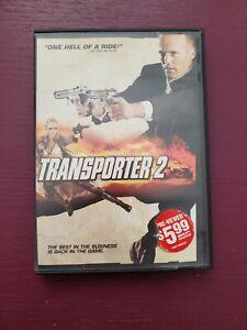 Transporter-2-DVD-2006