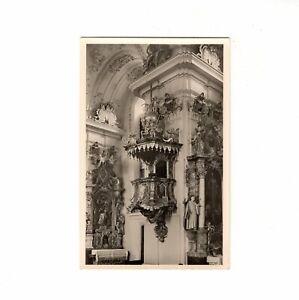 AK-Ansichtskarte-Zisterzienserkirche-Raitenhaslach-bei-Burghausen