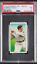 1909-T206-Admiral-Schlei-New-York-Piedmont-Cigarettes-Baseball-Card-350-PSA-VG3 thumbnail 1