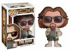 The Big Lebowski The Dude 81 Funko Pop Vinyl - Toy Figures Action