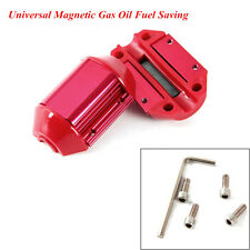 Universal Car SUV Magnetic Gas Oil Fuel Saving Technology Line Magnetic Module