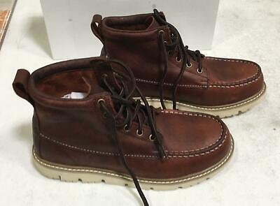 DEWALT Men's Canton 6'' Work Boots
