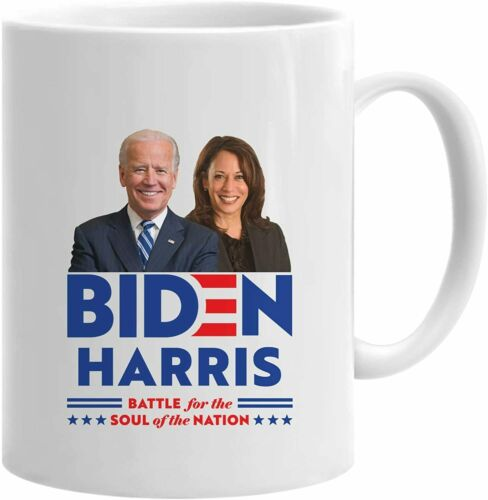 Biden Harris Mug Biden Harris 2020 Biden Harris 2020 Mug