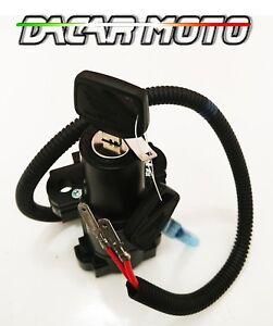 CONTATTO-CHIAVI-BLOCCHETTO-ACCENSIONE-HONDA-CB-1300-ABS-BLACK-2005