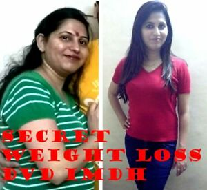 LOSE WEIGHT- Weight Loss Ultrasonic Subliminal Hypnosis ...