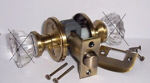 Retrofit-Kit-fit-Antique-Knobs-in-Modern-drilled-Doors-Privacy-Antique-Brass