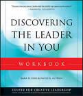 Discovering the Leader in You Workbook by Sara N. King, David Altman, Robert J. Lee (Paperback, 2011)