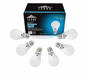 Best Ge 120v 15w Light Bulbs Ebay