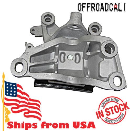 New Transmission Mount Fits Honda Civic 2006-2011 OEM # 50850-SVB-A03