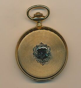 a20e69df8e7 NEW Swiss 17 Jewel Incabloc