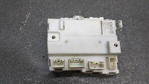 MAZDA-6-TS2-2007-2013-2-2D-BCM-corpo-Modulo-Di-Controllo-Unita-GES267560A-G-G7B-5