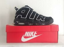 online store 85d48 70cee item 1 Nike Air More Uptempo Black White 2016 Scottie Pippen 414962-002  Size 13 -Nike Air More Uptempo Black White 2016 Scottie Pippen 414962-002  Size 13