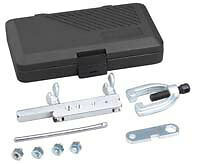 Otc Tools 4504 Bubble (I.S.O.) Flaring Tool Kit