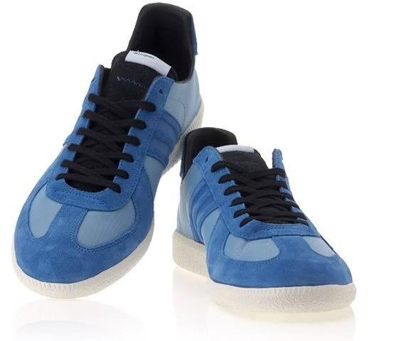 Adidas rera resplit lo speciale rera Adidas (g44622) scarpe Uomo dimensioni 11,5 - 46 nuovi 1bf849