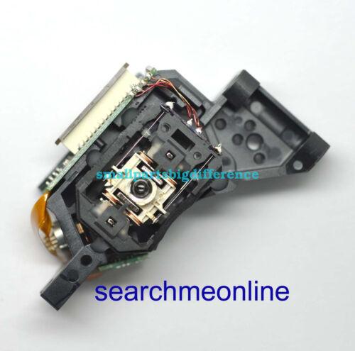 1pc HOP-120X Genuine NEW Hitachi Laser Head Lens optical pick-ups