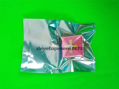 New Manufacturer:MITSUBISHI Encapsulation:RF TRANSISTOR MPN:RD60HUF1