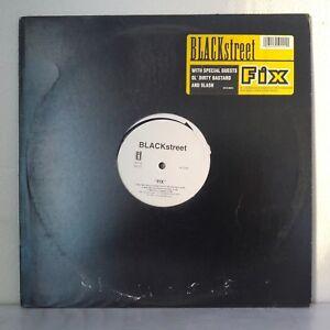 Blackstreet-Fix-Vinyl-12-034-Maxi-33-Tours