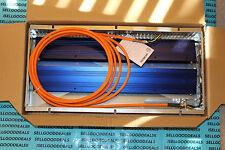 Siemens 6SL3100-1BE21-3AA0 Resistor For HFD Line Reactor 6SL31001BE213AA0 New