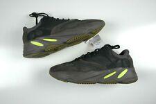 sports shoes d67d3 d0e75 adidas Yeezy Boost 700 Mauve Wave Runner Grey Brown EE9614 ...