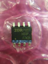 10PCS F7853 100V 8.3A Power MOSFET IRF7853TRPBF SOP8