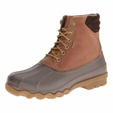 Sperry Avenue Duck Sts12126 Boot Men's