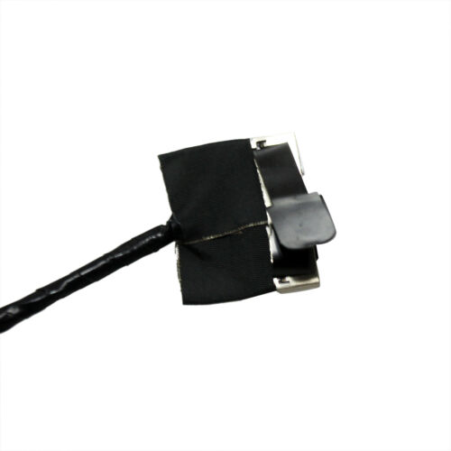 LVDS LCD Video Screen Cable Asus G46V G46VM G46VW G46 series 1422-019X000 CD NEW