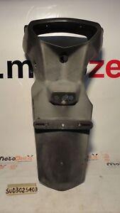 Portatarga-plate-holder-Suzuki-V-strom-650-1000-04-11