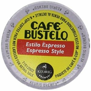 Cafe-Bustelo-K-cup-Packs-Espresso-Style-24-Count
