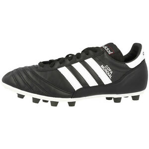 adidas football schuh klassiker