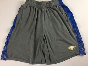 Etowah-Eagles-Shorts-Adult-XS-M-Dri-Fit-Woodstock-Georgia-High-School-Fitness