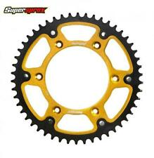 JT Sprockets JTR1489.39 39T Steel Rear Sprocket