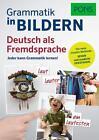 PONS Grammatik in Bildern Deutsch als Fremdsprache von Federica Tommaddi und Irina Gubanova-Müller (2015, Taschenbuch)