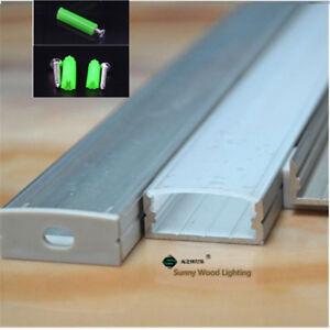 5PCS-of-0-5m-20mm-strip-led-aluminium-profile-bar-light-channel-for-dual-tape