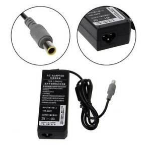 AC-Adapter-Charger-Power-Supply-Cord-For-IBM-ThinkPad-Lenovo-Laptop-20V-4-5A-90W