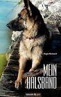 Mein Halsband by Hugo Hanusch (Paperback / softback, 2012)