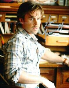 SAM-TRAMMELL-as-Sam-Merlotte-True-Blood-GENUINE-SIGNED-AUTOGRAPH