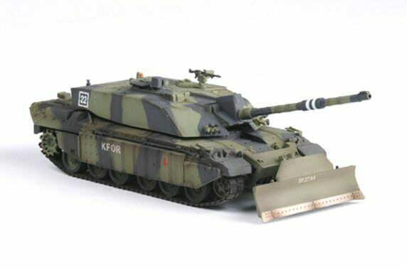 Choose Tank Agostini//Atlas Solid 1:72 Army// Army WWII Scale