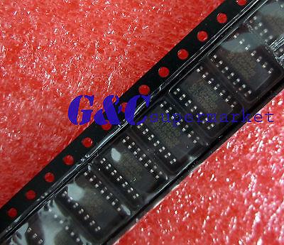 New 10PCS 74HC164D IC SHIFT REGST 8BIT SI-PO 14SOIC NXP NEW