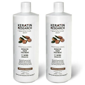 Brazilian-complex-hair-Keratin-Treatment-2000-ml-with-Moroccan-Argan-oil