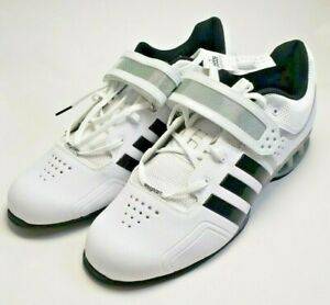 NEW Adidas Adipower Weightlifting