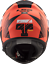 LS2-FF397-FT2-Vector-TRIDENT-Hunter-Orion-Sign-Wavy-casque-moto-integral
